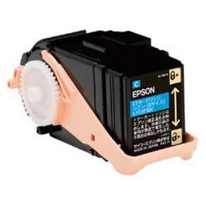 EPSC3-32C