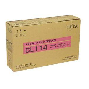 FUJ0897430