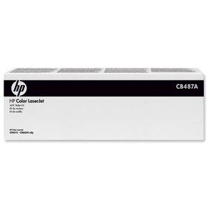 HPCE487A