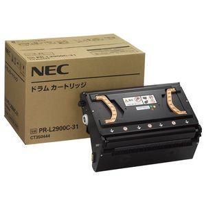 NEC2900-31