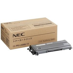 NEC5000-11