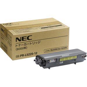 NEC5220-12