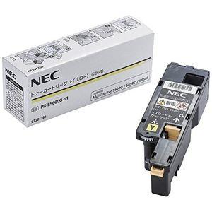 NEC5600-11