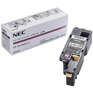 NEC5600-12