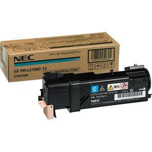 NEC5700-13C