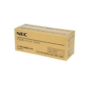 NEC5800-31C
