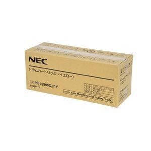 NEC5800-31Y