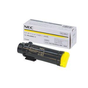NEC5850-11