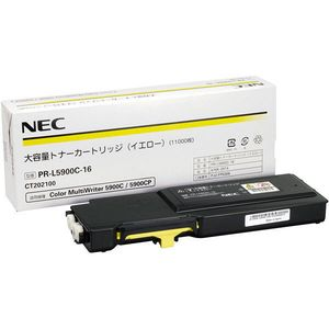 NEC5900-16Y