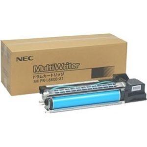 NEC6600-31