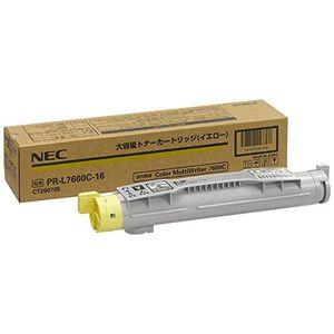 NEC7600-16Y