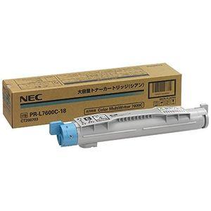NEC7600-18C