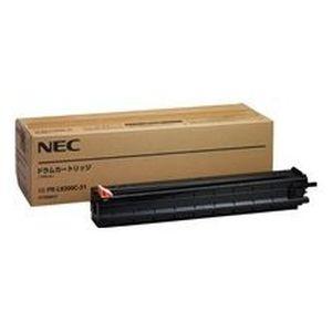 NEC9300-31