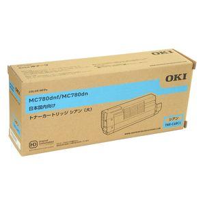 OKIC4RC1