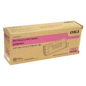 OKIC4RM1