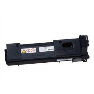 RERIC600528