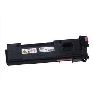 RERIC600530