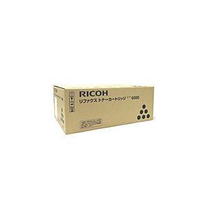 RIC339862