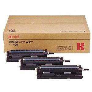 RIC509446