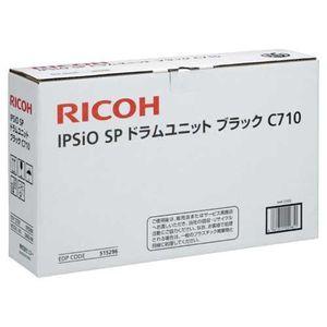 RIC515296