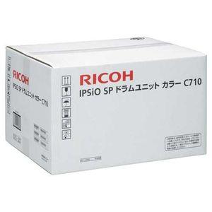 RIC515308