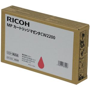 RIC600205