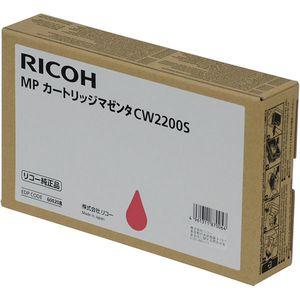 RIC600208