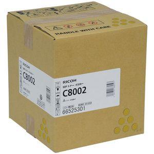 RIC600259