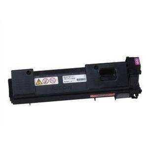 RIC600530