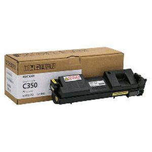 RIC600550