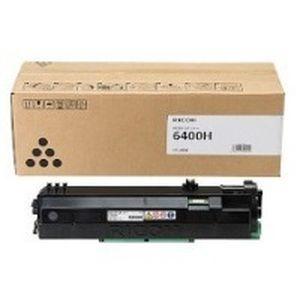 RIC600572