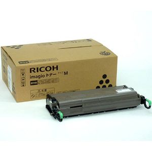 RIC613585
