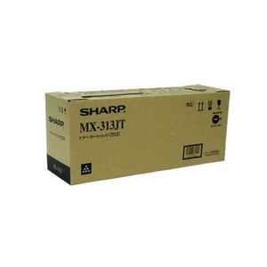 SHAMX313JT