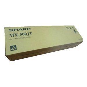 SHAMX500JT