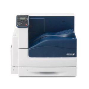 XERC4000d