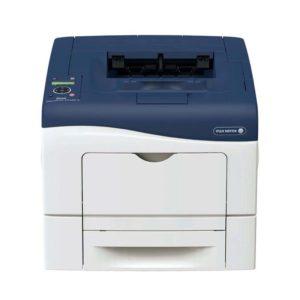 XERCP400ps2
