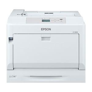 EPSLPS6160
