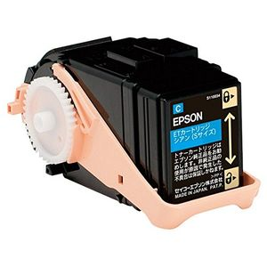 EPSC3-34C