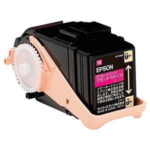EPSC3-34M