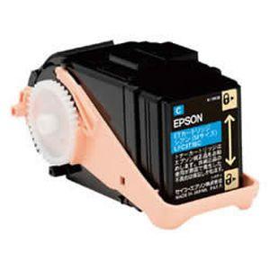 EPSC3-35C