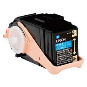 EPSC3-35CV
