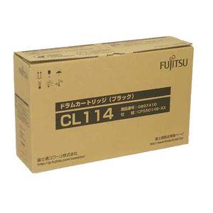 FUJ0897410