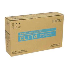 FUJ0897440