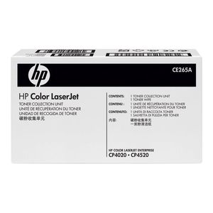 HPB5L37A