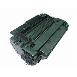 HPCE255A