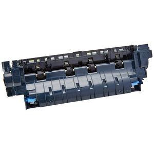 HPCF064A