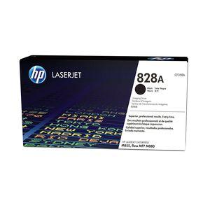 HPCF358A
