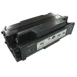IBM44T3722