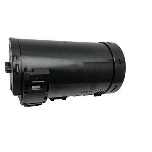 NBNEC5300-12
