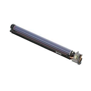 NBXER350904